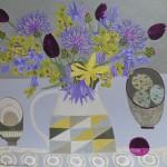 Blue_Spring_Flowers