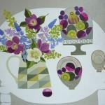 Hellebores_&_Spring_Flowers