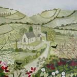 Dorset_Church