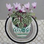 Pink_Cyclamen_in_Spanish_Bowl