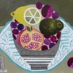 Pomegranate_Avocado_&_Lemon