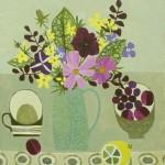 Summer_Flowers_&_Grey_Bowl