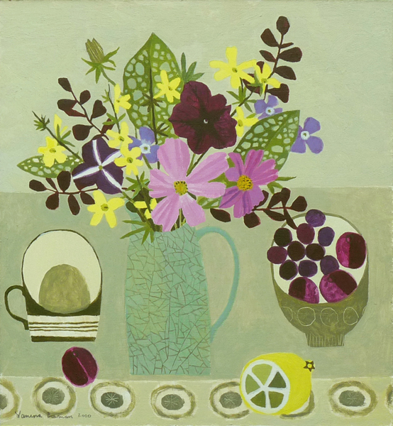 Summer_Flowers_&_Grey_Bowl