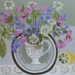 Wild_Garlic_&_Spring_Flowers