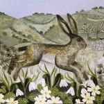 Hare_&_Hillside