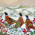 Three_Pheasants